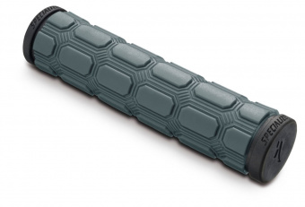 Грипсы Specialized Enduro Grip